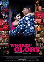 Whores&#39; Glory