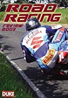Road Racing Review 2003