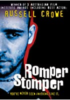 Romper Stomper
