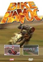 Bike Havoc 1