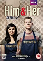 Him And Her - Series 2 - Complete