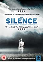 The Silence