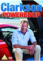 Clarkson Powered Up