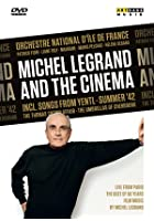 Legrand - And The Cinema