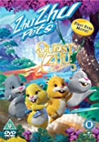 Zhu Zhu Pets - Quest for Zhu