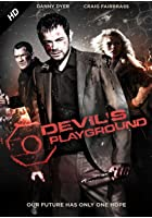 Devil&#39;s Playground