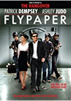 Flypaper
