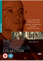 The Theo Angelopoulos Collection - Vol.3