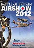The Ultimate Airshow DVD