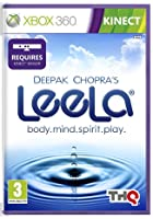 Deepak Chopra&#39;s: Leela