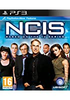 NCIS - 3DS