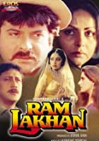Ram Lakhan