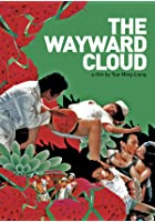 The Wayward Cloud