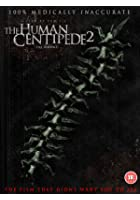 The Human Centipede 2 - Full Sequence