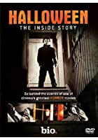 Halloween - The Inside Story