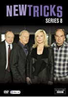 New Tricks - Series 8