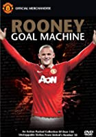 Rooney - Goal Machine