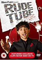 Alex Zane Presents The Best of Rude Tube