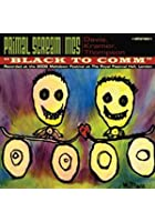 Primal Scream - Black To Comm - Live At The Royal Festival Hall