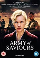 Army Of Saviours