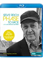 Reich - Phase To Face Documentary