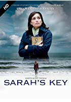 Sarah&#39;s Key