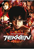 Tekken