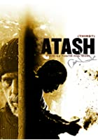 Atash