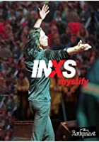 INXS - Mystify - Live at Rockpalast 1997