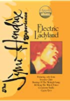 Classic Albums - Jimi Hendrix - Electric Ladyland