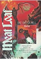 Classic Albums - Meat Loaf - Bat Out of Hell