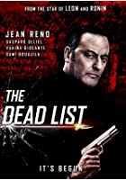 The Dead List