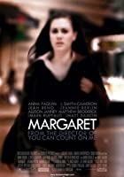 Margaret