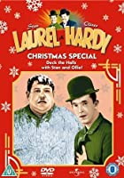 Laurel & Hardy - Christmas Special