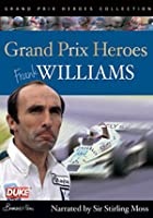 Frank Williams - Grand Prix Hero