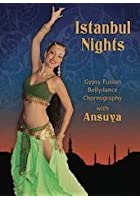 Istanbul Nights - Gypsy Fusion Bellydance
