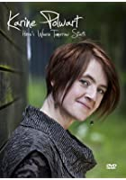 Karine Polwart - Here&#39;s Where Tomorrow Starts