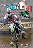 Monster Energy Motocross Of Nations 2011