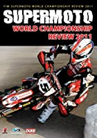 Supermoto World Championship Review 2011
