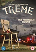 Treme - Series 2