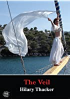 Hilary Thacker - The Veil