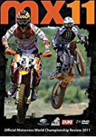 World Motocross Review 2011