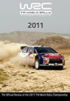 World Rally Championship Review 2011