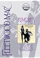 Classic Albums - Fleetwood Mac - Rumours