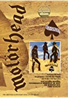 Classic Albums - Motorhead - Ace of Spades