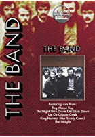 Classic Albums - The Band - The Band