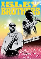 Isley Brothers in Concert - Greatest Hits