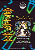 Classic Albums - Def Leppard - Hysteria