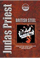 Classic Albums - Judas Priest - British Steel