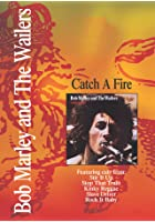 Classic Albums - Bob Marley - Catch a Fire